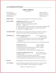 Chief Accountant Resume Sample Web Designer Resume 22 Graphicweb Designer Resume Samples