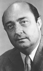 Jerome Ambro