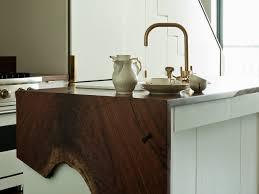 Kitchen Faucets Best Brass Kitchen Faucet Best 25 Brass Kitchen Faucet Ideas On