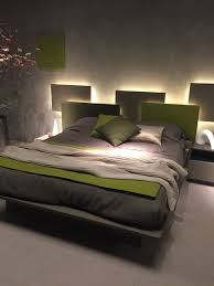 how and why to decorate with led strip lights bedrooms lights