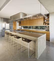 modern house kitchen designs home design ideas