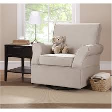 Rug For Baby Room Furniture Charming Nursery Recliner For Home Furniture Ideas