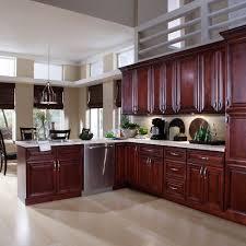Marble Kitchen Designs Single Kitchen Cabinet Stainless Steel Access Door Storage Ideas