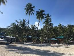 big blue bungalows updated 2017 ranch reviews ko pha ngan