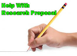 How Can We Help  A research proposal     ProfEssays com