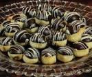 حلويات جزائرية 2012,حلويات جزائرية 2012 بالصور,حلويات جزائرية 2012 سهلة,حلويات جزائرية 2012 بسيطة