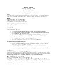 Breakupus Fascinating Resume High School Template With Likable     Sample Resume  Sle Resume For Mechanical Construction Engineer