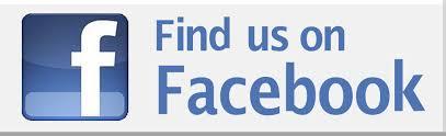 Facebook Page/> </a></center> </div> </li><li id=