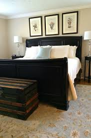 Queen Bedroom Set Target Bed Frames Folding Bed Target Twin Bed Frame Target Queen Metal
