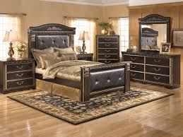 Home Design Names Names Of Bedroom Furniture Pieces Best Home Design Amazing Simple