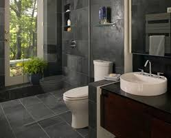 Best Home Bathroom Designs Images Amazing Home Design Privitus - Home bathroom design ideas