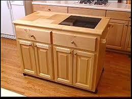 kitchen island diy kitchen island on wheels within remarkable