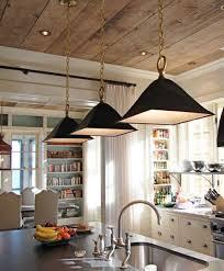 kitchen design marvelous cool kitchen light fixtures kitchen