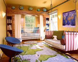 Bedroom Wall Decor Ideas Boys Bedroom Excellent Ideas For Awesome Kid Bedroom Design And