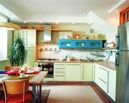 Garden Kitchen Ideas Small White Kitchen Remodel Ideas Preferred Home Design