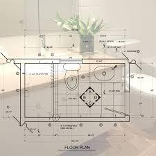 30 bathroom design plans remodeling remodeled bathroom bathroom