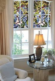 Wisteria Home Decor by 14 Best Faux Glass Decor Images On Pinterest Home Decoration