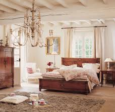 Luxury Classic Bedroom Designs Renovate Your Modern Home Design With Wonderful Epic Small Bedroom