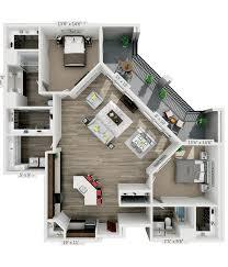 Salt Lake Temple Floor Plan 4th west new luxury urban apartments for rent in salt lake city