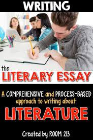 professionalism in teaching essay ECA