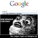 E se não existisse o Google? - Imagens de Memes/Humor - KD Imagens