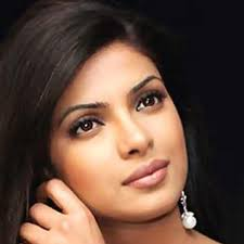 Priyanka Chopra appointed as a brand ambassador of UNICEF