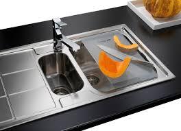 Kitchen Sinks S VSTD   Foster - Foster kitchen sinks