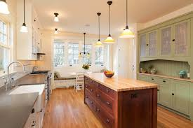 kitchen islands with seating best kitchen island no seating