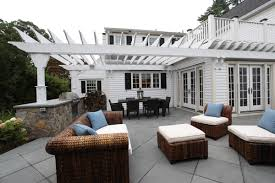 Outdoor Living Furniture by Outdoor Living Design New Jersey Rusk Enterprises Llc