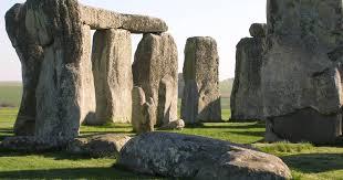 Stonehenge  Avebury and Associated Sites   UNESCO World Heritage     UNESCO World Heritage Centre