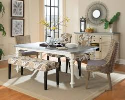 dining room decorating ideas dining room dining room dining room