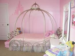 Double Bed For Girls by 59 Best Girls Room Images On Pinterest Room Ideas For Girls
