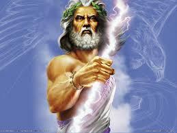 Bem vindos filhos de Zeus Images?q=tbn:ANd9GcTPjJskySrp96qXfvMgHrIBoAFEQDkIkgA-mudybEZuonBxrjLZ5g