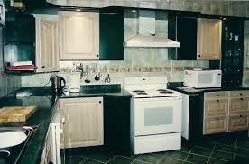 expat kitchens u2013 the good the bad and the ugly judy rickatson