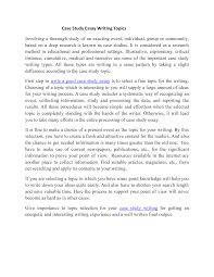 Case Presentation of Bipolar Affective Disorder  Current Episode     A Case Study on Schizophrenia   SlideShare