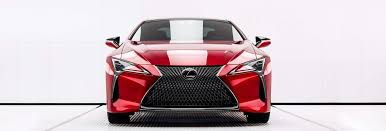 lexus mobiles india it u0027s a new era of lexus performance and design