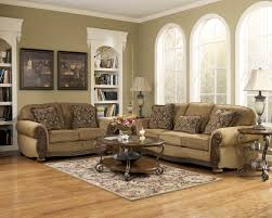 Livingroom Sets Ashley Furniture Leather Living Room Sets Home Design Ideas