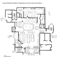 100 house floor plan software house design software online