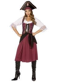 spirit of halloween store locations 2013 women u0027s pirate costumes female pirate costume halloween