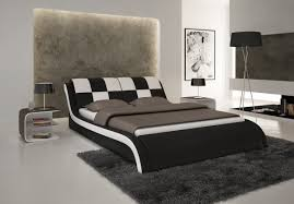 best designer furniture atlanta decoration idea luxury simple on