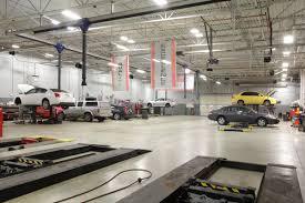 nissan finance address change nissan car truck service u0026 repair wendle spokane