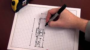 How To Measure Kitchen Cabinet Doors How To Measure For New Kitchen Cabinets Youtube