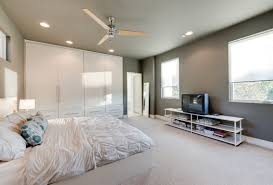affordable built in bedroom cupboards in cape town western cape high gloss bedroom cupboard doors