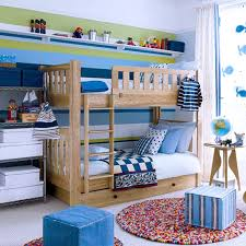 awesome kid bedrooms imanada kids room design furniture ideas