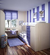 Decorative Bedroom Ideas by Decorating Cute Interior Decorating Ideas For Smallteens U2014 Spy