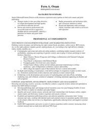 Best Resume Title by Crafty Monster Resume Samples 12 What Is Resume Title Examples