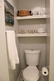 31 best over toilet storage images on pinterest bathroom ideas