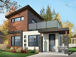 house plans second floor house plans with front deck modern home