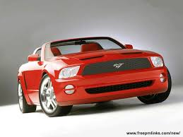 1997 ford mustang owners manual car autos gallery