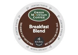 First Choice Coffee Service